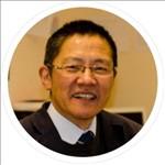 Dr Paul  Tran