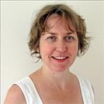 Dr Esmarie Lubbinge