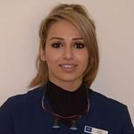 Dr Asiah Elmedhem