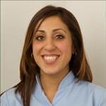 Dr Gita Auplish