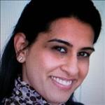 Dr Sharan  Gill