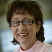 Lois   Mason