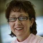 Dr Lois   Mason