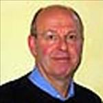 Dr Richard Van Ree