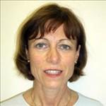 Dr Annabel Watkinson