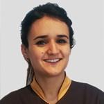 Dr Pauline Abitbol