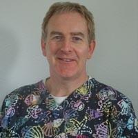 Nigel Willis