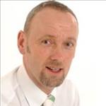 Mr Christopher Morrell