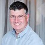 Dr Peter  Sedgwick