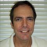 Dr Tony Vallance