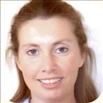Miss Stefanie Toerien