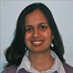 Dr Bhakti  Joshi