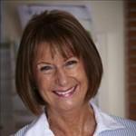 Dr Elaine  Loftus
