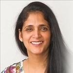 Dr Ritu  Maini