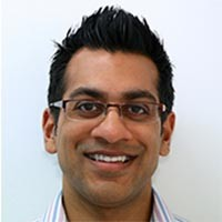Sej  Patel