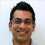 Dr Sej  Patel