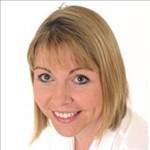 Dr Joanne  Sutcliffe
