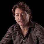 Dr Massimo  Giovarruscio
