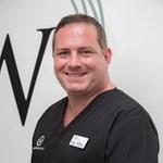 Dr Alan Richard  Woods