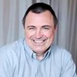 Dr Tim  Coates