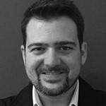 Dr Ruben Martinez