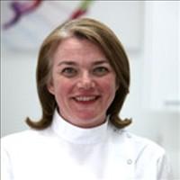 Elizabeth Bate