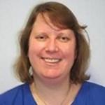 Dr Julia  Gill
