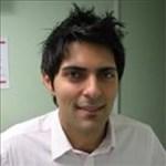 Dr Aman  Babber