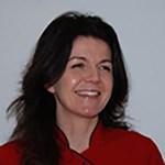 Dr Jane  Akhtar