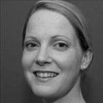 Dr Lyn Hannaford