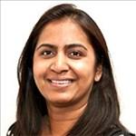 Dr Shilpa  Vaidya