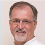 Dr Jan Schutte