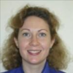 Mrs Nicola Marr