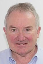 Mr Timothy Mckenzie