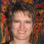 Dr Annalize  Van Zyl