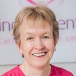 Dr Sharon Jardine