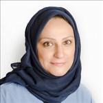 Dr Zobia Khan