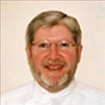 Dr DG McCann