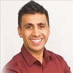Dr Afif  Hanif