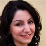 Dr Nazan Adali