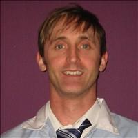 Andrew Wallwork