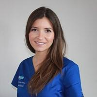 Rosalia  Munoz