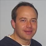Dr Nicholas  Lewis