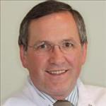Dr Steven Parker