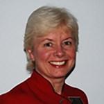 Dr Gill Douglas