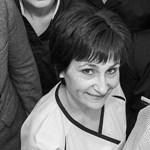 Mrs Nicolelette Zaidman