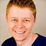 Dr Martyn Thomas