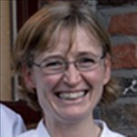 Dr Noreen  Insley