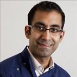 Dr Rajan Chadha