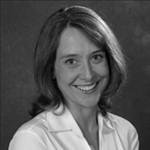 Dr Becky Denny